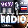 ZONA MUSICAL RADIO