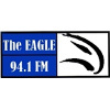 The Eagle 94.1 FM