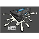 Audio Cream - Hits Now!