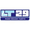 Radio Venado Tuerto