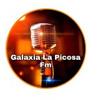 Galaxia La Picosa FM