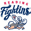 Reading Fightin Phils Baseball Network