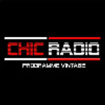 CHIC RADIO VINTAGE