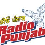 Radio Punjab