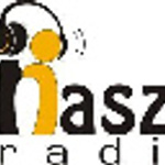 Nasze Radio 104,7 FM