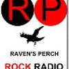Raven's Perch Rock Radio