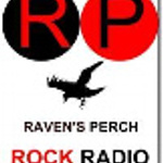 Raven's Perch Rock Radio