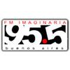 FM Imaginaria
