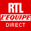 RTL L'Equipe