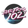 Electric 102.7