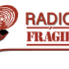 RADIO FRAGIL
