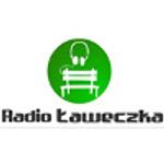 Radio Laweczka