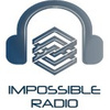 Impossible Radio