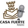 Casa Fuerte Radio