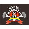 Radiomacondo