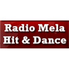 Radio Mela Hit & Dance