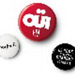 OUIFM - La Radio Rock - Live from Paris