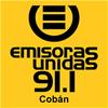 Emisoras Unidas Cobán