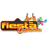 Fiesta FM ALICANTE