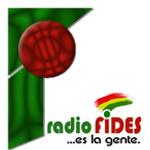 Radio Fides Cochabamba