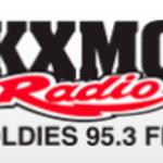 Classic Hits 95.3 KXMO