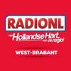 RADIONL West-Brabant