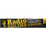 Radio 6 Sons