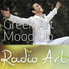 RadioArt - Greek Art Mood Up