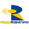 Radio Itaperuna AM