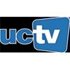 UC TV