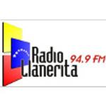 Radio llanerita