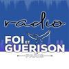 FOI ET GUERISON, PARIS (IDF)