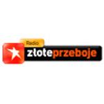 Radio Zlote Przeboje 100.1 FM