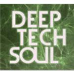 Deep Tech Soul