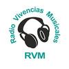 Radio Vivencias Musicales