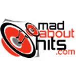 madabouthits.com