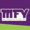 Lokale radio MFY