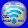 RADIO A16