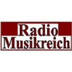 Radio Musikreich