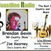 Coastline Radio