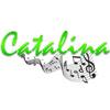 Radio Catalina 89.1 FM