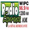 RADIO ESPERANZA 1280