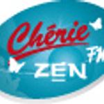 CHERIE FM ZEN
