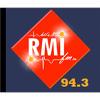 RMI FM