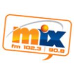 Mix FM Cyprus 102.3 FM