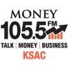 Money Sacramento