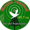 Radio Verdad