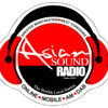 Asian Sound Radio Network