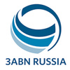 3ABN Radio Russia