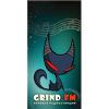 Grind.FM Radiostation